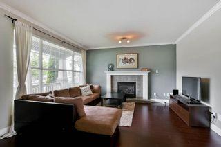 Photo 2: 24327 102 AVENUE in Maple Ridge: Albion House for sale : MLS®# R2082906