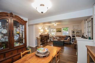 Photo 34: 268 Laurence Park Way in Nanaimo: Na South Nanaimo House for sale : MLS®# 887986