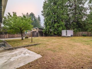 Photo 36: 6621 Dover Rd in : Na North Nanaimo House for sale (Nanaimo)  : MLS®# 869655