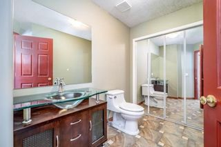 Photo 28: 352 West Chestermere Drive: Chestermere Detached for sale : MLS®# A1038857