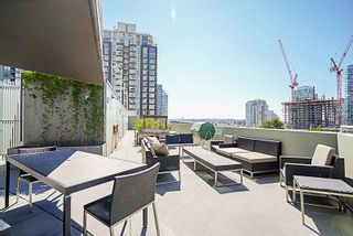 """Photo 16: 1602 1372 SEYMOUR Street in Vancouver: Downtown VW Condo for sale in """"The Mark"""" (Vancouver West)  : MLS®# R2187795"""