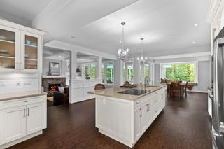 Photo 9: 13451 VINE MAPLE Drive in Surrey: Elgin Chantrell House for sale (South Surrey White Rock)  : MLS®# R2595800