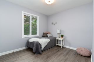 Photo 15: 12362 131 Street in Edmonton: Zone 04 House for sale : MLS®# E4248961