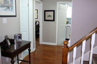 Photo 28: 4 Hodgson Street in Port Hope: House for sale : MLS®# 40010563