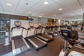 Photo 21: Condo for sale : 2 bedrooms : 425 W Beech St. #334 in San Diego