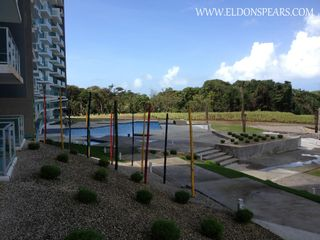Photo 21: Condos for Sale at the beautiful Bala Beach Resort