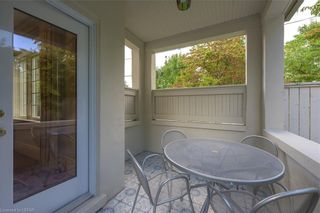 Photo 48: 275 VICTORIA Street in London: East B Residential for sale (East)  : MLS®# 40163055