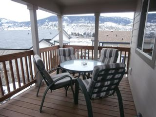 Photo 3: 4 768 E SHUSWAP ROAD in : South Thompson Valley Manufactured Home/Prefab for sale (Kamloops)  : MLS®# 143720
