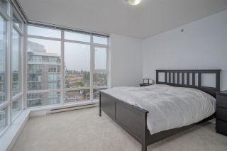 Photo 16: 1606 555 DELESTRE AVENUE in Coquitlam: Coquitlam West Condo for sale : MLS®# R2516318