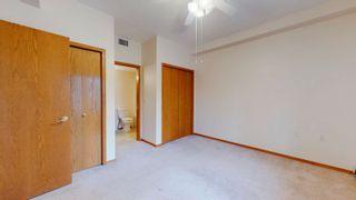 Photo 21: 223 11260 153 Avenue in Edmonton: Zone 27 Condo for sale : MLS®# E4260749
