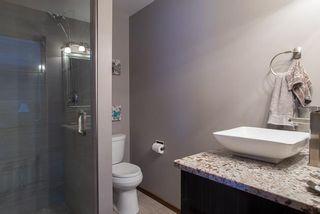 Photo 12: 143 Barker Boulevard in Winnipeg: River West Park Residential for sale (1F)  : MLS®# 1932836