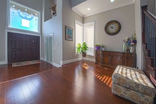 Photo 6: 1518 PURCELL Drive in Coquitlam: Westwood Plateau House for sale : MLS®# R2562600