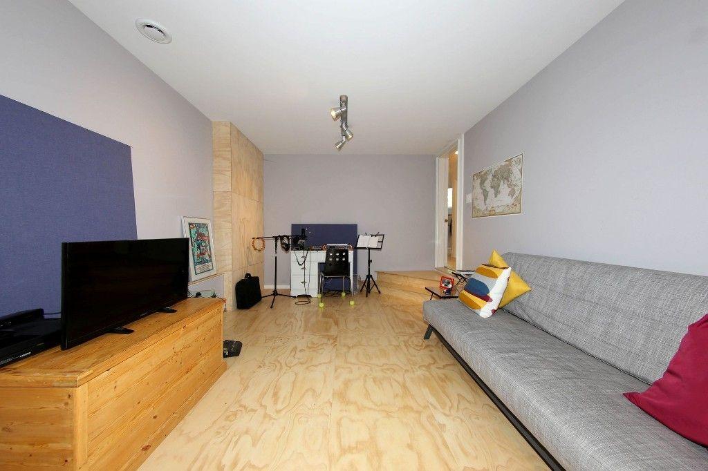 Photo 22: Photos: 60 Walnut Street in Winnipeg: Wolseley Single Family Detached for sale (5B)  : MLS®# 1625140