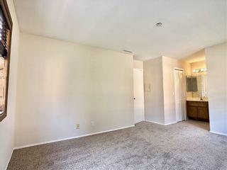 Photo 7: SANTEE Condo for sale : 2 bedrooms : 8855 Tamberly Way #D