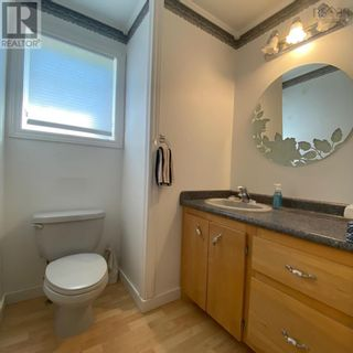 Photo 9: 55 Lake Shore Drive in West Clifford: House for sale : MLS®# 202122017