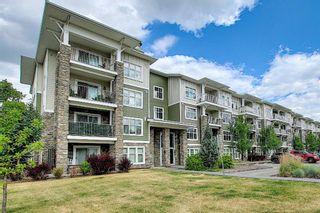 Main Photo: 1403 11 MAHOGANY Row SE in Calgary: Mahogany Apartment for sale : MLS®# A1093773