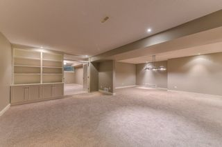 Photo 27: 3325 CANTERBURY Drive in Surrey: Morgan Creek House for sale (South Surrey White Rock)  : MLS®# R2558391