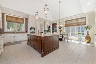 Photo 7: 6065 KNIGHTS Drive in Manotick: House for sale : MLS®# 1241109