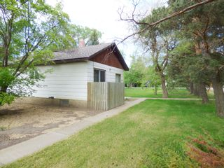 Photo 21: 5212 52nd Avenue: Provost House for sale (MD of Wainwright)  : MLS®# A1068948
