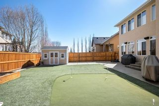 Photo 34: 38 TUSCANY ESTATES Point NW in Calgary: Tuscany Detached for sale : MLS®# A1095499
