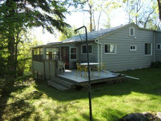 Photo 1: 23 NEIL Boulevard in BEACONIA: Manitoba Other Residential for sale : MLS®# 1109899