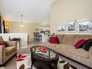 Photo 4: 66 Sage Valley Close NW in Calgary: Sage Hill Detached for sale : MLS®# A1104570