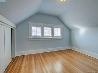 Photo 12: 1632 Hollywood Cres in VICTORIA: Vi Fairfield East House for sale (Victoria)  : MLS®# 837453