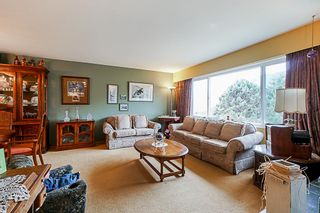 Photo 5: 38100 CLARKE Drive in Squamish: Hospital Hill House for sale : MLS®# R2340968