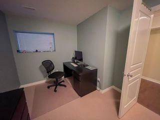 "Photo 30: 1103 11497 236 Street in Maple Ridge: Cottonwood MR House for sale in ""GILKER HILLS ESTATES"" : MLS®# R2597108"