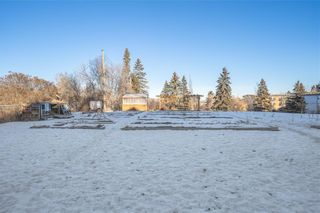 Photo 26: 305 2401 16 Street SW in Calgary: Bankview Apartment for sale : MLS®# C4291595