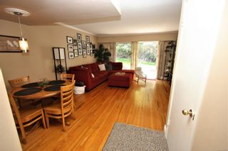 Photo 15: 10 2517 Cosgrove Cres in : Na Departure Bay Row/Townhouse for sale (Nanaimo)  : MLS®# 873619