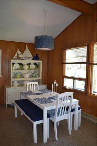 Photo 5: 104091 PTH 9 Highway in Sandy Hook: Residential for sale (R26)  : MLS®# 202012177