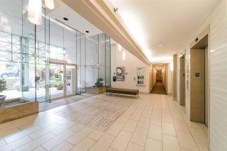 Photo 17: 409 503 W 16TH AVENUE in Vancouver: Fairview VW Condo for sale (Vancouver West)  : MLS®# R2512607