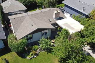 Photo 35: 4151 42 Street SW in Calgary: Glamorgan Detached for sale : MLS®# A1131147