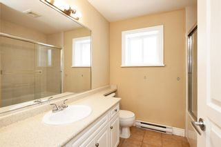 Photo 38: 165 WARRICK Street in Coquitlam: Cape Horn House for sale : MLS®# R2608916