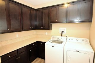 Photo 17: CARLSBAD WEST Manufactured Home for sale : 3 bedrooms : 7227 Santa Barbara #307 in Carlsbad