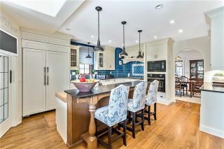 Photo 13: 527 Sunderland Avenue SW in Calgary: Scarboro Detached for sale : MLS®# A1061411