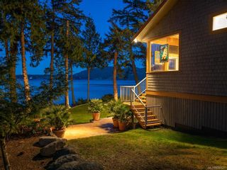 Photo 34: 8834 Canal Rd in Pender Island: GI Pender Island House for sale (Gulf Islands)  : MLS®# 836327