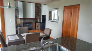 """Photo 5: 508 7 RIALTO Court in New Westminster: Quay Condo for sale in """"MURANO LOFTS"""" : MLS®# R2046001"""