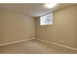 Photo 17: 8007 7 Street SW in Calgary: Bungalow for sale : MLS®# C3595147
