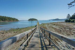 Photo 19: 110B 494 Arbutus Dr in Mayne Island: GI Mayne Island Recreational for sale (Gulf Islands)  : MLS®# 791767