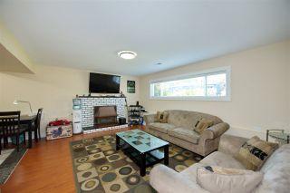 Photo 28: 11186 LARSON Road in Delta: Nordel House for sale (N. Delta)  : MLS®# R2475884