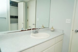 """Photo 21: 103 1189 EASTWOOD Street in Coquitlam: North Coquitlam Condo for sale in """"Cartier"""" : MLS®# R2497835"""
