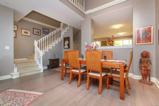 Photo 7: 124 75 Songhees Rd in Victoria: VW Songhees Row/Townhouse for sale (Victoria West)  : MLS®# 862955