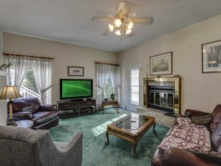 Photo 17: 2756 CAMROSE Drive in Burnaby: Montecito House for sale (Burnaby North)  : MLS®# R2515218