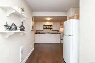 Photo 51: 3882 Royston Rd in : CV Courtenay South House for sale (Comox Valley)  : MLS®# 871402