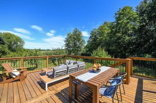 Photo 70: 978 Sand Pines Dr in : CV Comox Peninsula House for sale (Comox Valley)  : MLS®# 879484
