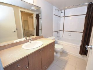 Photo 5: 2804 610 Granville Street in : Downtown VW Condo for sale (Vancouver West)  : MLS®# R2005617