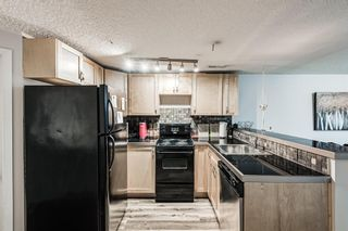 Photo 18: 4703 Waverley Drive SW in Calgary: Westgate Detached for sale : MLS®# A1121500