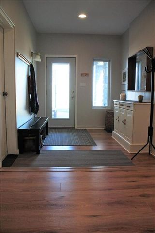 Photo 3: 50024 Provincial Rd. 334S Road in Sanford: RM of MacDonald Residential for sale (R08)  : MLS®# 202110340
